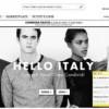 La moda ASOS è finalmente in Italia!