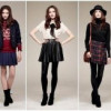La moda giovane e glam di Pimkie