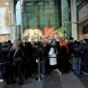 Versace for H&M, un successo clamoroso in barba alla crisi