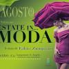 """""""Estate in… Moda"""" torna a Rossano domenica 12 agosto"""