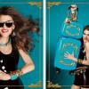 Anna Dello Russo for H&M: una capsule collection barocca ed eccentrica