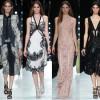 Moda – Le ultime sfilate della Milano Fashion Week: le foto