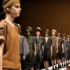 Moda – Secondo giorno sulle passerelle milanesi: le foto