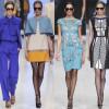 Moda – Quattro giovani talenti chiudono la Fashion Week