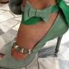 Moda – diS, la scarpa che si trasforma