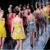 Milano Fashion Week dal 19 al 25 settembre: il calendario