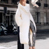 Moda – Maison Martin Margiela for H&M: le foto