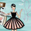 La moda si acquista al chilo su ilikekilo.com