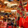 Natale al tempo della crisi: un terzo degli acquisti entro fine novembre