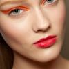 L'arancione: il colore dell'estate