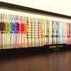 Cruciani C lancia una limited edition di braccialetti