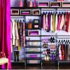 Consigli per un 2013 alla moda