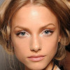 Nude look: la nuova tendenza del make up