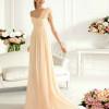Elegante, sofisticato e chic: il color cipria è il must della primavera/estate 2013