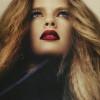Le sfumature sulle labbra: Ombrè Lips