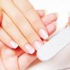 La manicure perfetta