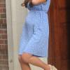 A ruba il vestito a pois di Kate