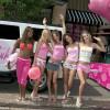 Thomas PINK fa causa al colosso Victoria's Secret