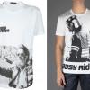 Ancora problemi per D&G: Peter Fonda denuncia i due stilisti