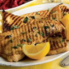 Il pesce aiuta a prevenire l'Alzheimer