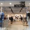 Tre nuove boutique per Moschino