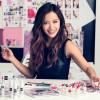Michelle Phan lancia la sua prima linea di make up