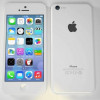 A Settembre l'iPhone 5C: l'iPhone economico