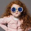 La nuova adorabile collezione di occhiali da sole Karen Walker