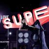 A Settembre la seconda edizione di Super: il salone dedicato agli accessori