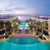 Versace apre a Macao un hotel a 5 stelle