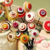 Idee creative: come usare i bottoni