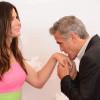 70/ma Mostra di Venezia, Sandra Bullock e George Clooney fanno faville sul red carpet (FOTO)