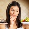 Mangiare molto senza ingrassare, si può!