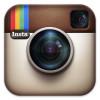 Instagram banna le app che usano le parole Insta e gram