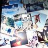 Paparazzi in crisi: alle foto ci pensa Instagram