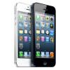 Che ne direste di un nuovo iPhone a 180 euro?