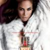JLove: il nuovo profumo di Jennifer Lopez