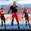 Fit Kangoo e Bokwa dance: i nuovi metodi per essere sempre in forma