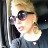 "Lady Gaga: ""Ero dipendente dalla Marijuana"""