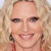 Madonna la star più ricca del mondo