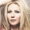 Gwyneth Paltrow per Max Factor