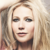 Gwyneth Paltrow per Max Factor
