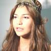 Miss Mondo, come ha fatto Rakhima a diventare Miss Uzbekistan se il concorso nel suo Paese non esiste?