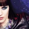 Pupa presenta la nuova collezione autunnale Cosmic Beauty