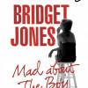 Shock per le fan di Bridget Jones, Mark Darcy muore!