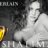 Guerlain rilascia la versione estesa del film per The Legend of Shalimar (VIDEO)