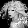 Donna Marie Trego, 70.000 euro per assomigliare a Lady Gaga (FOTO)
