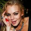 Lindsay Lohan assente a Venezia per problemi di salute