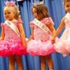 Francia, vietati i concorsi di bellezza alle bambine con meno di 16 anni