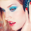 Sguardo luminoso con Eyetech Look Eyeshadow di Kiko